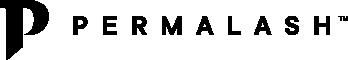 Permalash logo final