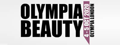 Press Releases - Olympia Beauty Logo - Permalash