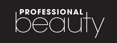 Press Releases - Professional Beauty Magazine - Permalash