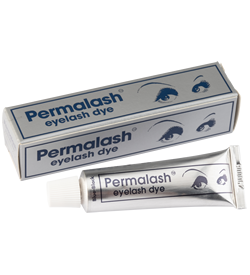 product-origins-black permalash -permalash Tint