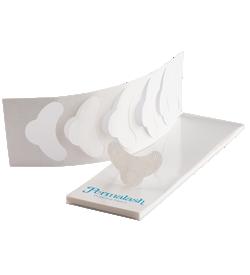 product-origins-lash papers -permalash Tint