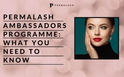Permalash Ambassadors Programme: What You Need to Know